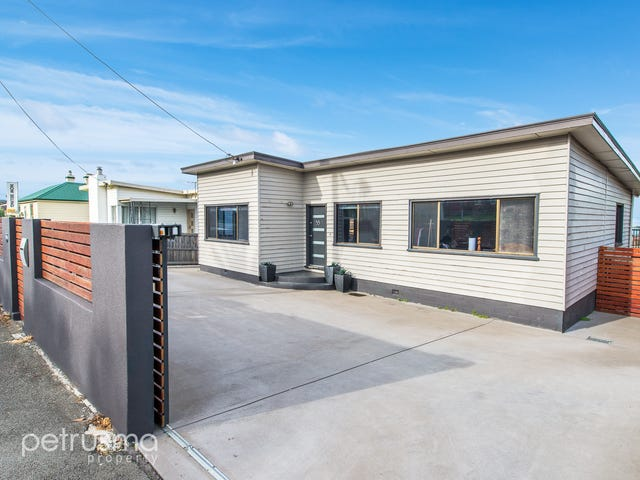 55 Clarence Street, Bellerive, Tas 7018
