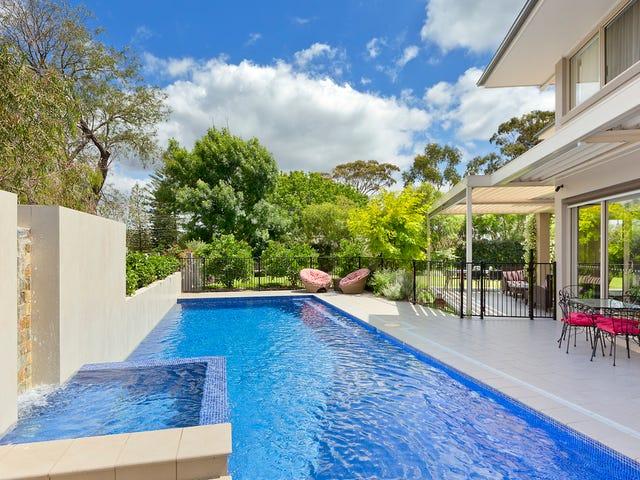 266 Edinburgh Road, Castlecrag, NSW 2068
