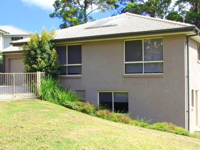 42a Oscar Ramsay Drive, Boambee East, NSW 2452