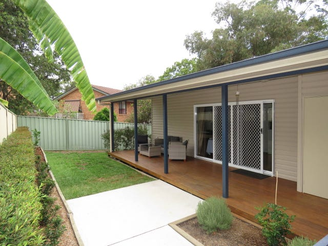 57A Jones Street, Pendle Hill, NSW 2145