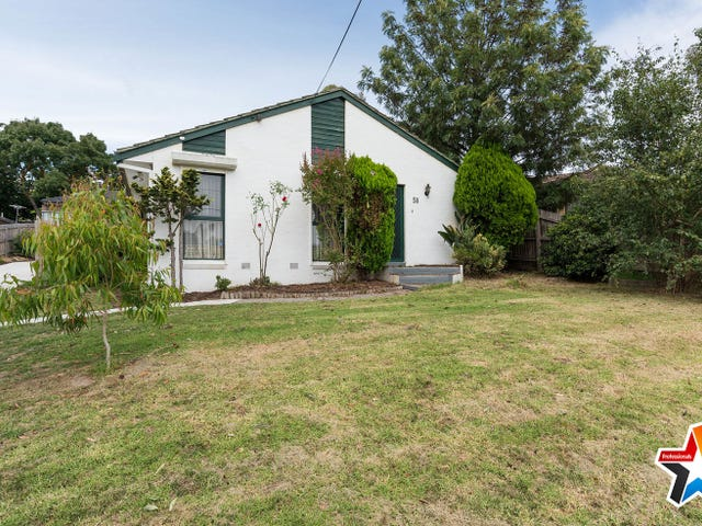 58 Nelson Road, Lilydale, Vic 3140