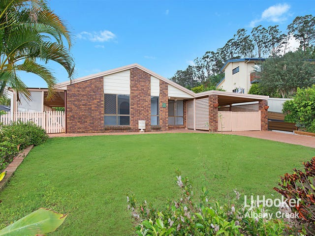 1 Leto Court, Eatons Hill, Qld 4037