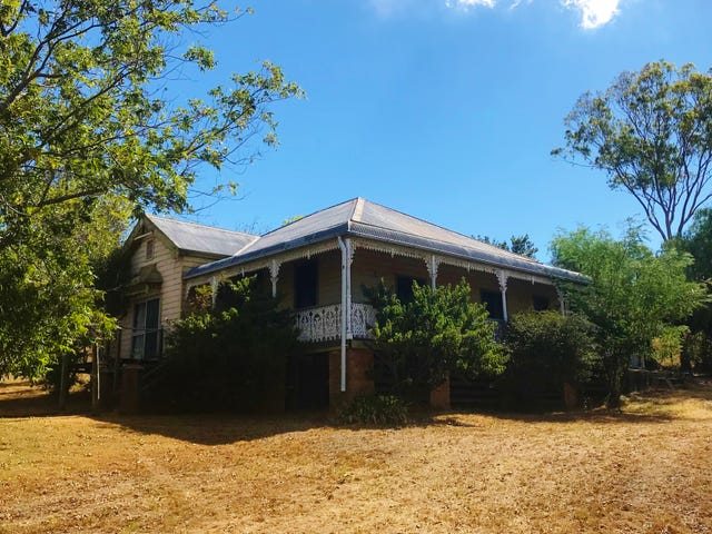 117 Oswald Lane, Lochinvar, NSW 2321