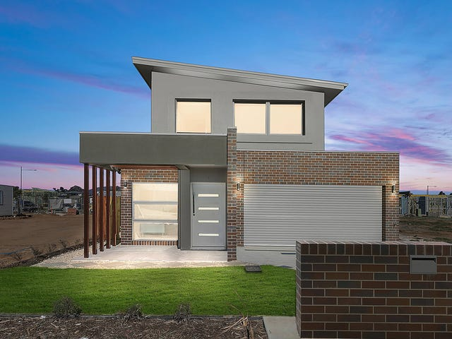 3 Yabby Way, Throsby, ACT 2914