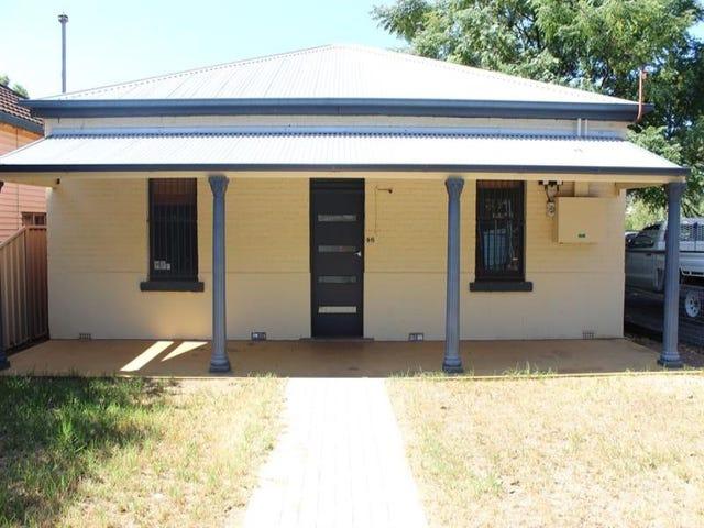 48 Carrington Ave, Dubbo, NSW 2830