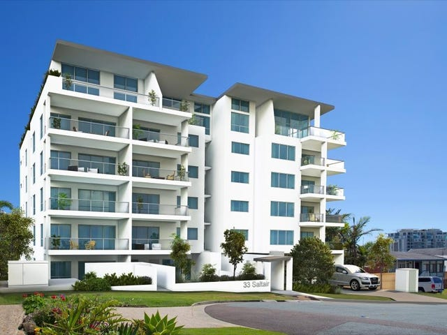 33-35 Saltair Street, Kings Beach, Qld 4551