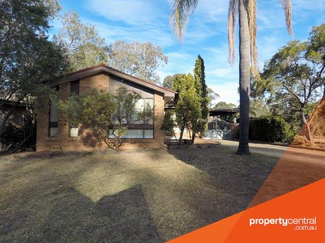 32 Kempsey Street, Jamisontown, NSW 2750