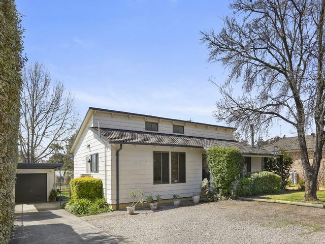 117 Avon Dam Road, Bargo, NSW 2574