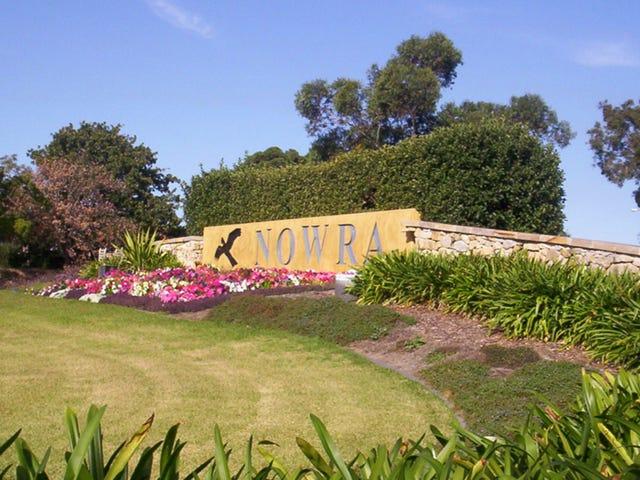 1/111 Plunkett Street, Nowra, NSW 2541