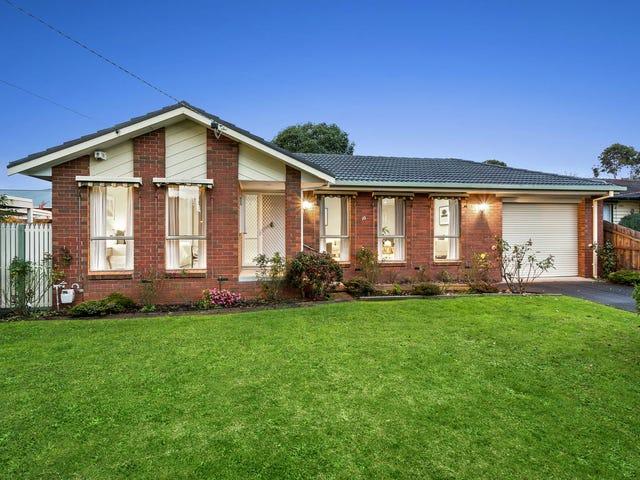 10 Parklands Avenue, Chirnside Park, Vic 3116