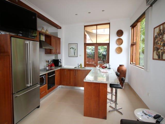 64 Burns Crescent, Chiswick, NSW 2046