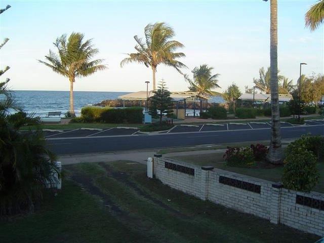 73 Esplanade, Bargara, Qld 4670