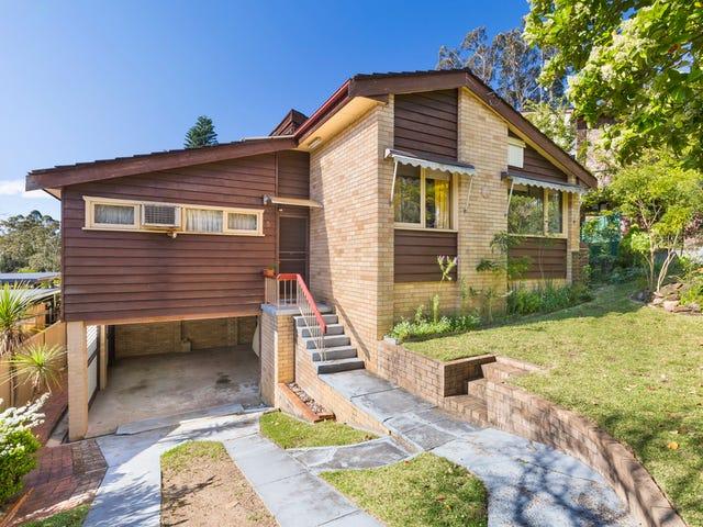 5 Bulimba Avenue, Kareela, NSW 2232