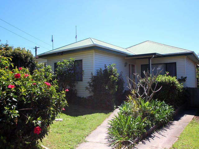 94 Smith Avenue, Allambie Heights, NSW 2100
