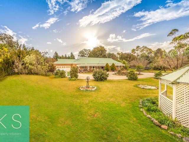 6 Hopwood Road, Thurgoona, NSW 2640