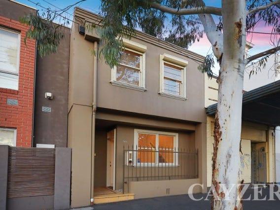 366 Graham Street, Port Melbourne, Vic 3207