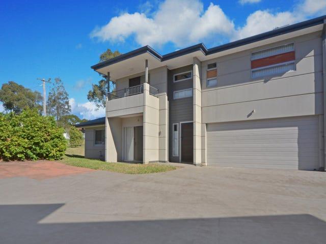 1/8 McKinnon Street, Nowra, NSW 2541