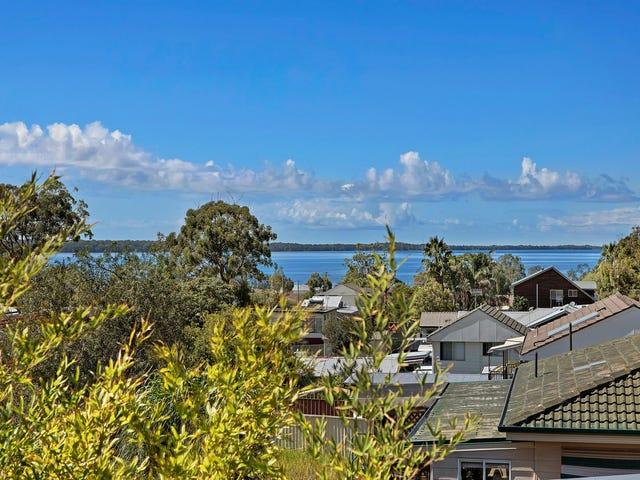51 Vena Avenue, Gorokan, NSW 2263