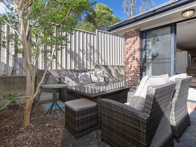 3/42 Queen Street, Warners Bay, NSW 2282