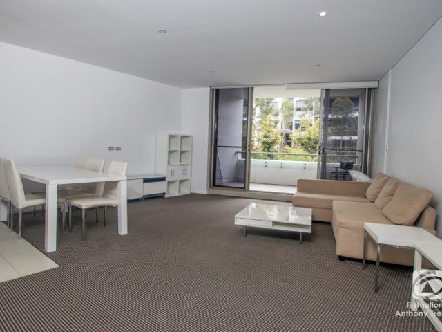 142/9 Epping Park Drive, Epping, NSW 2121