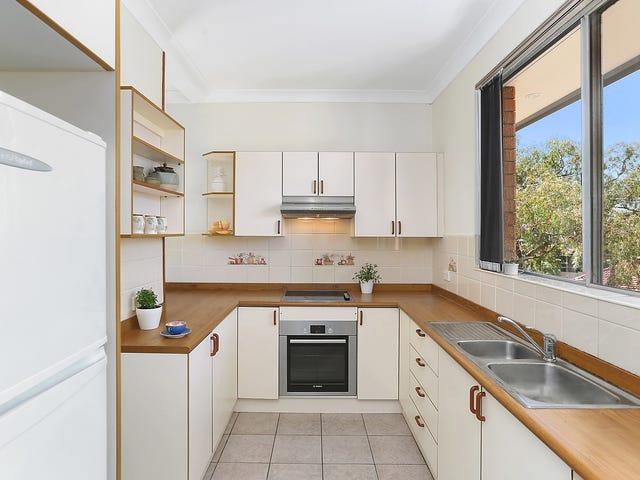 6/2 Bligh Street, Wollongong, NSW 2500