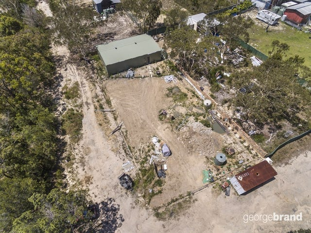 30 Tulkaba Road, Wyee, NSW 2259