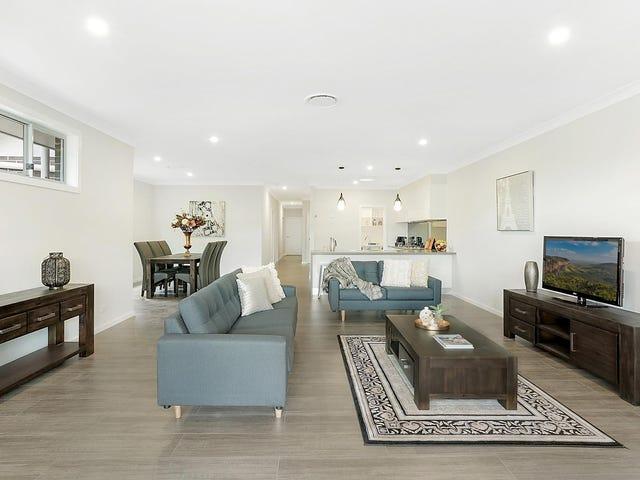 28b Barellan Avenue, Dapto, NSW 2530