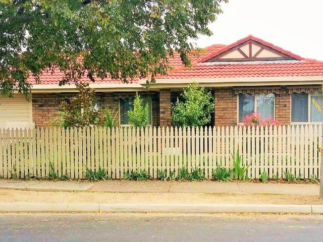 50 Clifford Street, Torrensville, SA 5031