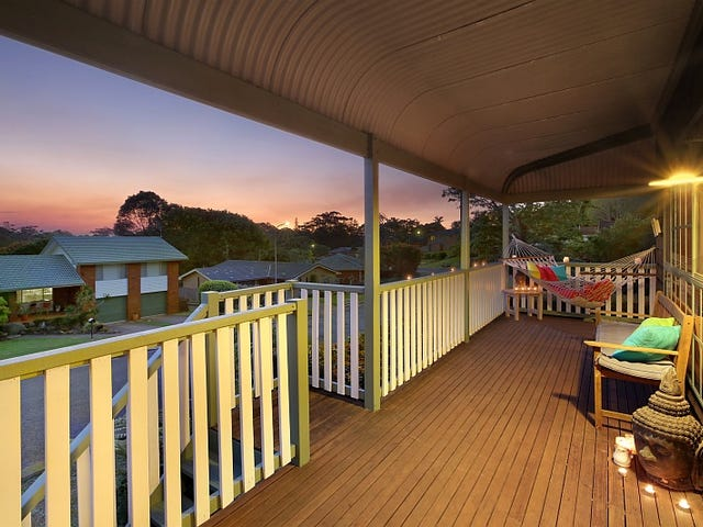 20 Yarramundi Road, Port Macquarie, NSW 2444