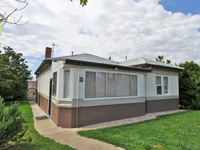362 Peel Street, Bathurst, NSW 2795