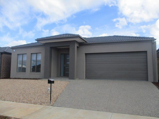 13 Aspera Dr, Brookfield, Vic 3338