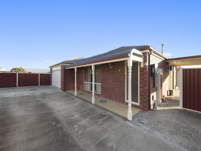 4/67 Campbell Street, Colac, Vic 3250