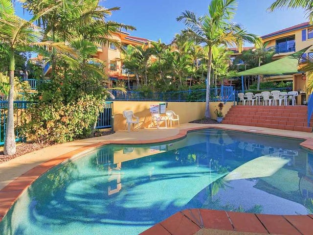 27/27 Dutton Street, Coolangatta, Qld 4225