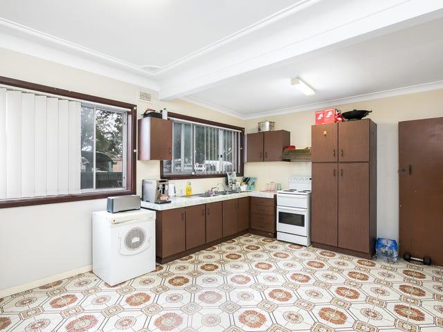 150 Linden Street, Sutherland, NSW 2232