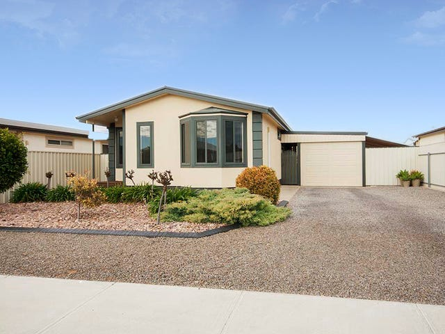 4 Cameron Court, Wallaroo, SA 5556