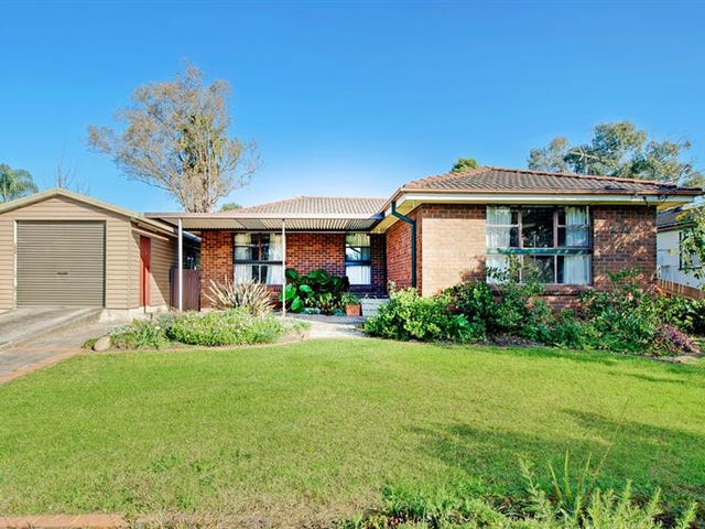 65 Golden Valley Drive, Glossodia, NSW 2756
