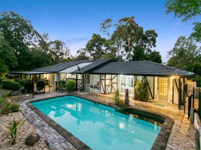 48 Bellbird Road, Mount Eliza, Vic 3930