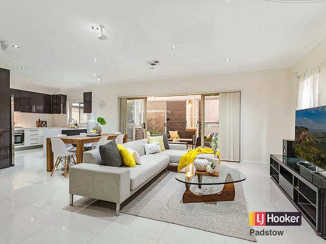 1/31 Picnic Point Road, Panania, NSW 2213