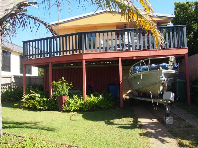 7 Maida Street, Yeppoon, Qld 4703