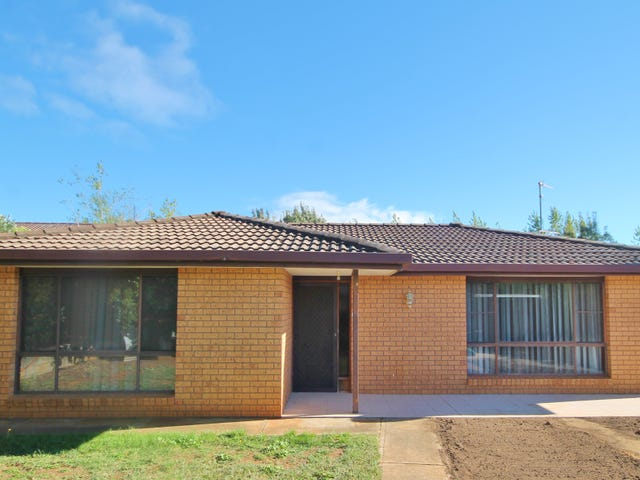 20 Crichton Crescent, Young, NSW 2594