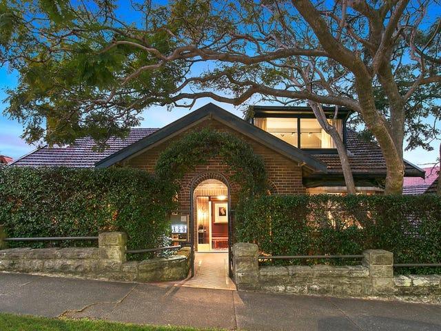 150 Kurraba Road, Neutral Bay, NSW 2089