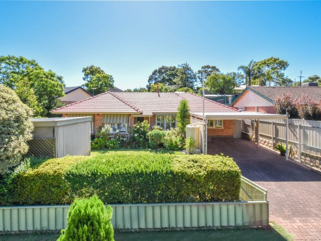 25 Bluehills Road, O'Halloran Hill, SA 5158