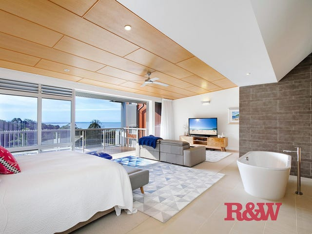 2115 /5'Peppers Res Morwong Drive, Noosa Heads, Qld 4567