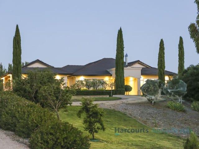 16 Dalmeny Drive, Mount Barker, SA 5251