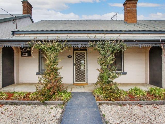 93 Faithfull Street, Goulburn, NSW 2580