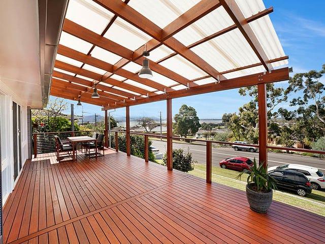 97B  Landy Drive, Mount Warrigal, NSW 2528