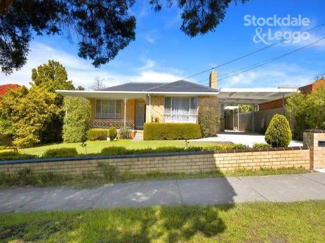 2 Mandowie  Road, Glen Waverley, Vic 3150