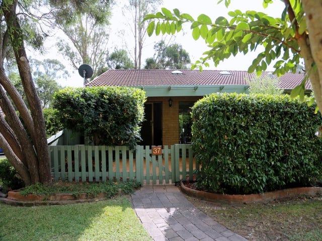 37/7 Bandon Road, Vineyard, NSW 2765