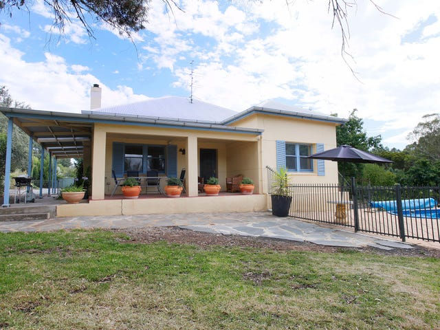 Lot 22 Main North Road, Auburn, SA 5451