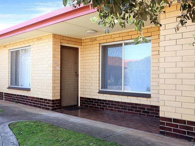 6/39 Kingston Avenue, Richmond, SA 5033